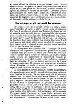 giornale/TO00184413/1914/v.2/00000013