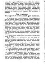 giornale/TO00184413/1914/v.2/00000014