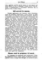 giornale/TO00184413/1914/v.2/00000015
