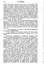 giornale/TO00184413/1914/v.2/00000016