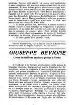 giornale/TO00184413/1914/v.2/00000017