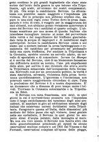 giornale/TO00184413/1914/v.2/00000018