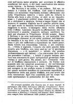 giornale/TO00184413/1914/v.2/00000019