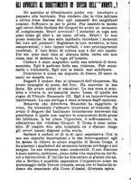 giornale/TO00184413/1914/v.2/00000020