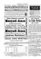 giornale/TO00184793/1898/unico/00000006