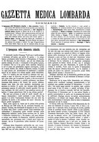 giornale/TO00184793/1898/unico/00000007