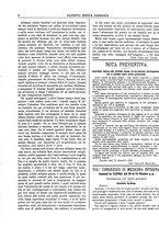 giornale/TO00184793/1898/unico/00000008