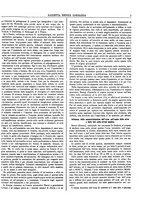 giornale/TO00184793/1898/unico/00000009