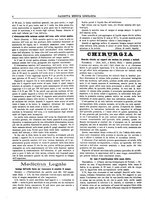 giornale/TO00184793/1898/unico/00000010