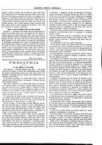 giornale/TO00184793/1898/unico/00000011