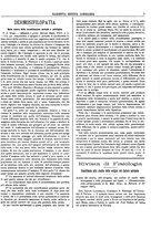 giornale/TO00184793/1898/unico/00000013
