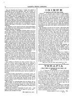 giornale/TO00184793/1898/unico/00000014