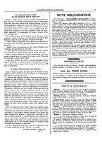 giornale/TO00184793/1898/unico/00000015
