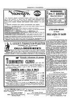 giornale/TO00184793/1898/unico/00000018