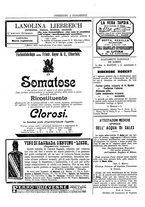 giornale/TO00184793/1898/unico/00000019