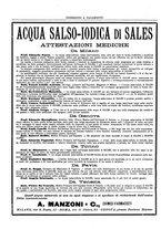 giornale/TO00184793/1898/unico/00000020