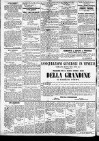 giornale/TO00184828/1860/aprile/10