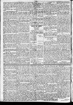 giornale/TO00184828/1860/aprile/12