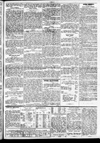 giornale/TO00184828/1860/aprile/13