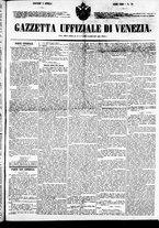 giornale/TO00184828/1860/aprile/15