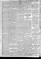 giornale/TO00184828/1860/aprile/16