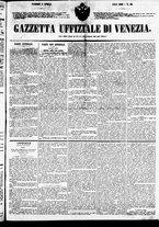 giornale/TO00184828/1860/aprile/19
