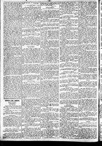 giornale/TO00184828/1860/aprile/2