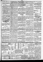 giornale/TO00184828/1860/aprile/3