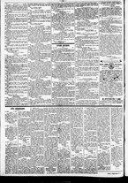 giornale/TO00184828/1860/aprile/4
