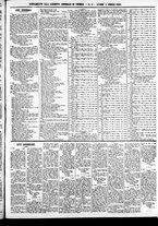 giornale/TO00184828/1860/aprile/5