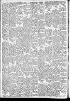 giornale/TO00184828/1860/aprile/6