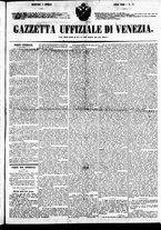 giornale/TO00184828/1860/aprile/7