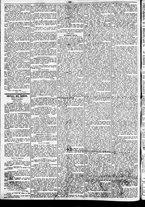 giornale/TO00184828/1860/aprile/8