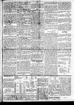 giornale/TO00184828/1860/aprile/9
