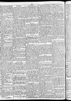 giornale/TO00184828/1860/dicembre/10