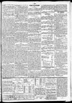 giornale/TO00184828/1860/dicembre/11