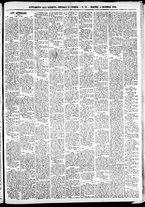giornale/TO00184828/1860/dicembre/13