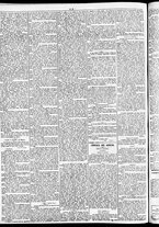 giornale/TO00184828/1860/dicembre/17