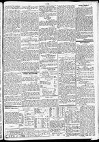giornale/TO00184828/1860/dicembre/18