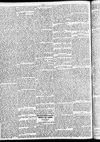 giornale/TO00184828/1860/dicembre/2