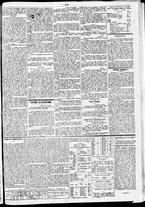 giornale/TO00184828/1860/dicembre/3