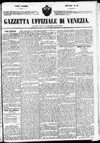 giornale/TO00184828/1860/dicembre/5