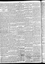 giornale/TO00184828/1860/dicembre/6
