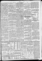 giornale/TO00184828/1860/dicembre/7