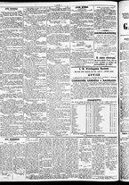 giornale/TO00184828/1860/dicembre/8