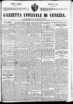 giornale/TO00184828/1860/dicembre/9