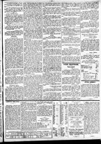 giornale/TO00184828/1860/febbraio/11