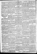 giornale/TO00184828/1860/febbraio/14