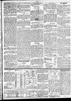 giornale/TO00184828/1860/febbraio/15