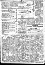 giornale/TO00184828/1860/febbraio/16